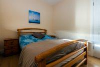 Detached 4 bedroom 3 bathroom House in Kilarney, Kerry Co. Irelan
