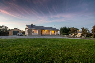 Detached  4 bedroom 3 bathroom House in Kilarney, Kerry Co. Ireland